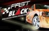 Fastblack
