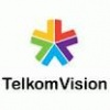Tvcable telkom vision tvs